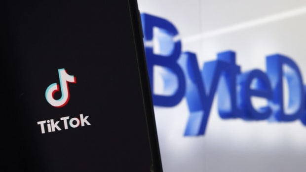China Boasts The Two Biggest Tech Unicorns, Led By TikTok Owner ByteDance, Report Says
