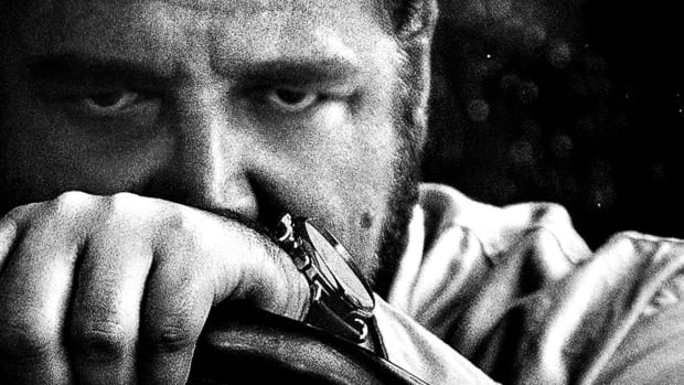 Unhinged-Movie-Russell-Crowe-Psa-Video
