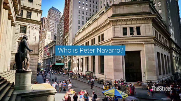 Who_Is_Peter_Navarro-5f45655c71c30002b05d0e8c_Aug_25_2020_19_25_44