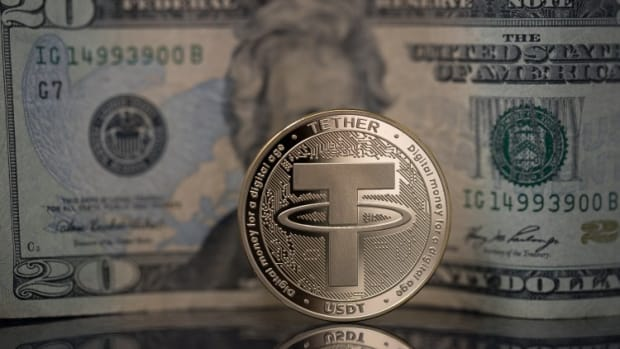 Cryptocurrencies Help Chinese Evade Capital And Currency Controls In Moving Billions Overseas