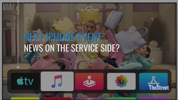 Next_iPhone_Event_News_On_The_Service_Si-5f482b3fcf32557ee2e68875_Aug_27_2020_22_30_19