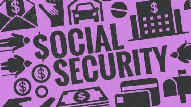 Understanding Social Security Benefits