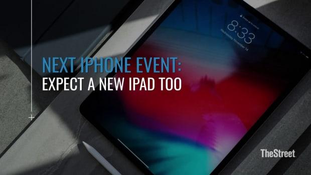 Next_iPhone_Event_Expect_A_New_iPad_Too_-5f4d8ff071c30002b05d3661_Sep_01_2020_24_36_36