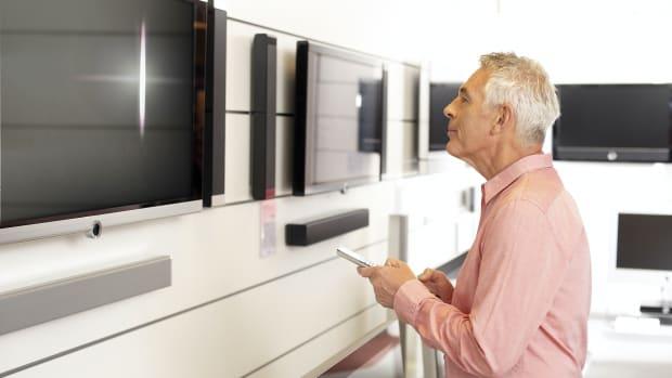 older credit tv sh