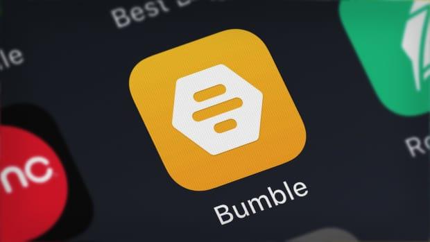 Bumble App Lead
