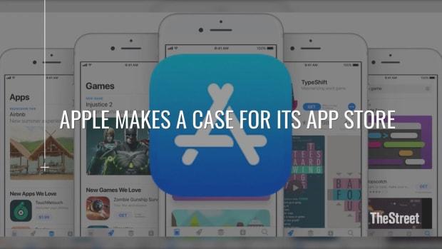 Apple_Makes_A_Case_For_Its_App_Store_Vid-5f5021ca71c30002b05d4578_Sep_02_2020_23_22_55