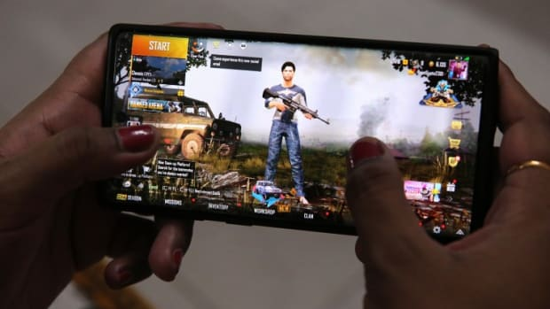 Tencent Relinquishes Rights To PUBG Mobile In India Amid Latest Ban On Chinese Apps