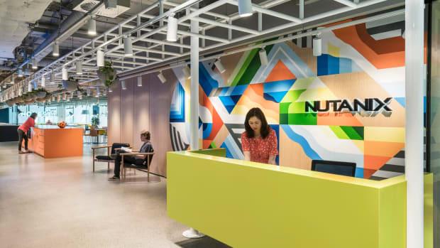 nutanix-offices-sydney-8