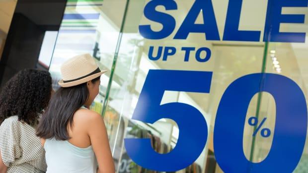 bargains sale shopping retail sh
