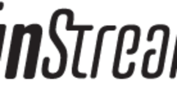 finStream Launches New Personal Finance-themed OTT/Streaming Platform