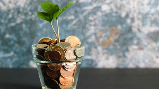 Retirement Research: The Role of IRAs in US Households' Saving for Retirement, 2019