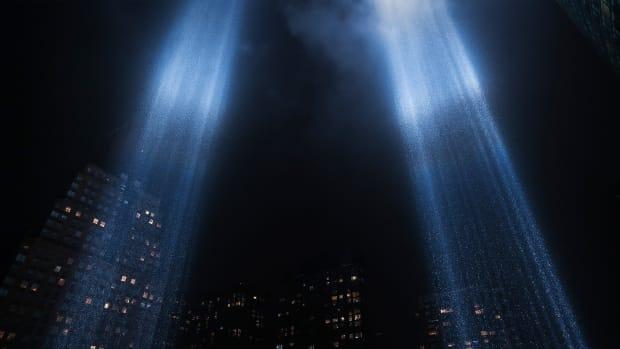 9/11 Lead