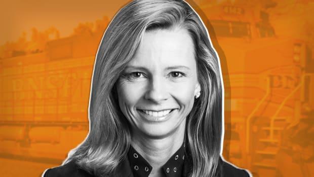 Kathryn Farmer Lead