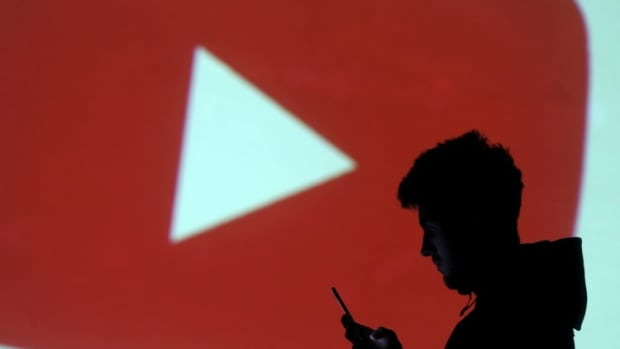 YouTube To Launch TikTok-like Short-form Video Feature In India After Ban Of Chinese App