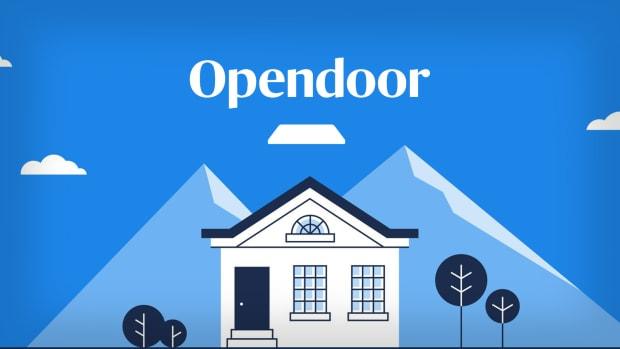 Opendoor Lead