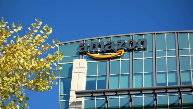 104476761-Amazon_Headquarters