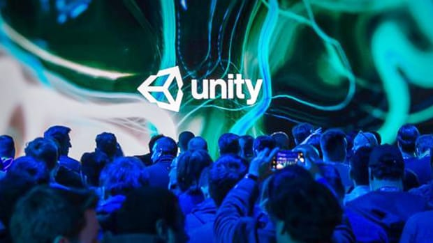 Unity Technologies Lead