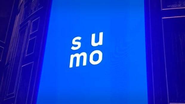 Sumo Logic Lead