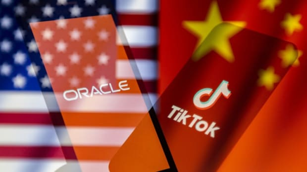 Trump's Anti-China 'posturing' Puts TikTok-Oracle Deal In Limbo, Analysts Say