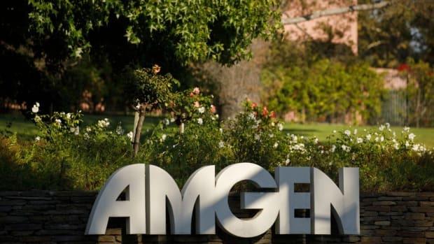 Amgen's second bestseller in 2019 Neulasta generated US$3.2 billion of sales.