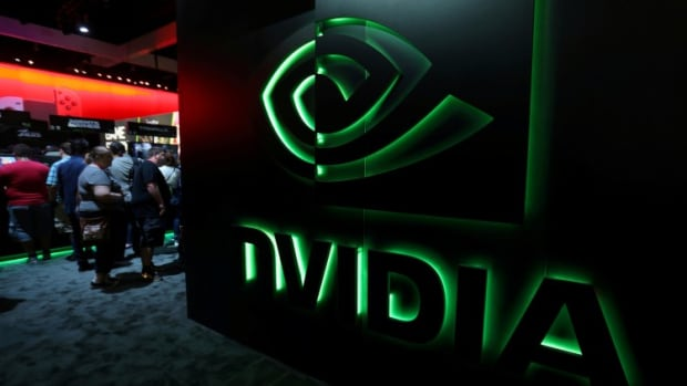China Has More Reason To Block Nvidia's Arm Deal Than Approve It, Say Analysts