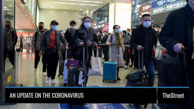 09_21_20_coronavirus