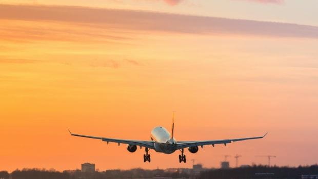 airfare airplane travel fly sh