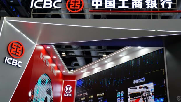 China's Biggest Banks May Follow HSBC In Trimming Dividend Payout Amid Biggest Earnings Setback Since 2008 Crisis