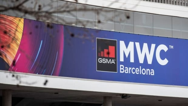 MWC Barcelona 2021, World's Biggest Mobile Trade Show, Pushed Back To June