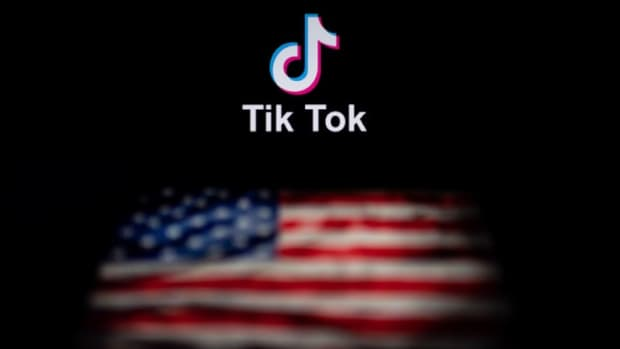 US Judge Orders Trump Administration To Delay TikTok Ban