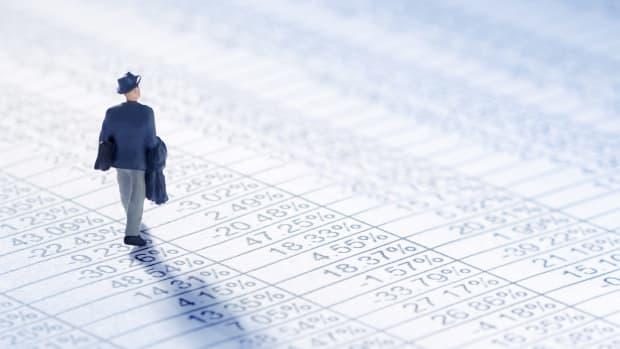 Jobs Report Lead