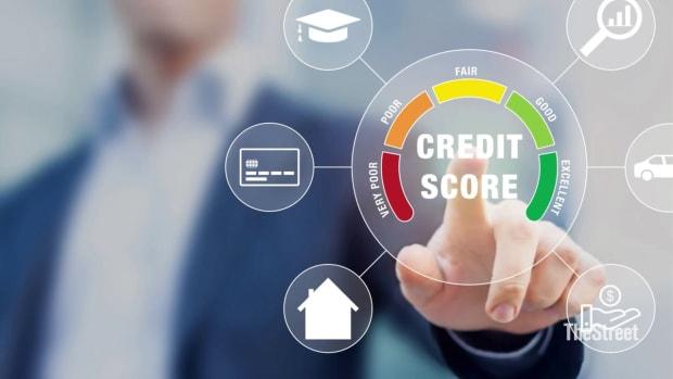 Six_MustKnow_Financial_Tips_for_Young_Pr-5f777cfa5f60de4b41b848bd_Oct_02_2020_19_37_01