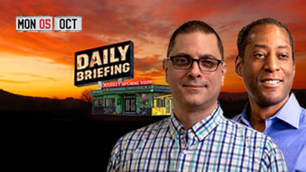 Daily-Briefing-ASH&EDThumbnail_363x204