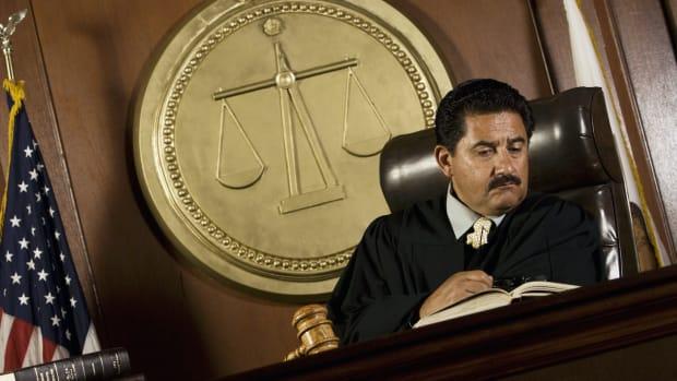 bankruptcy judge court sh