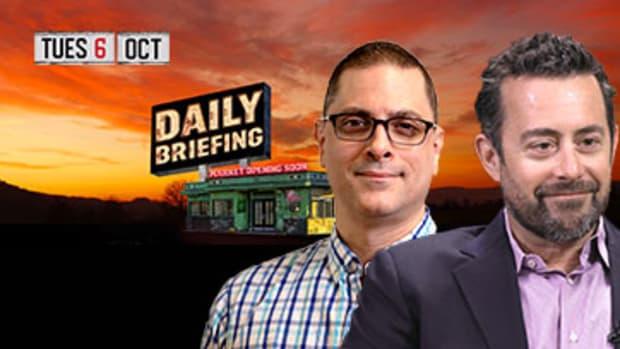 Daily-Briefing-ASH&GUEST2Thumbnail_363x204