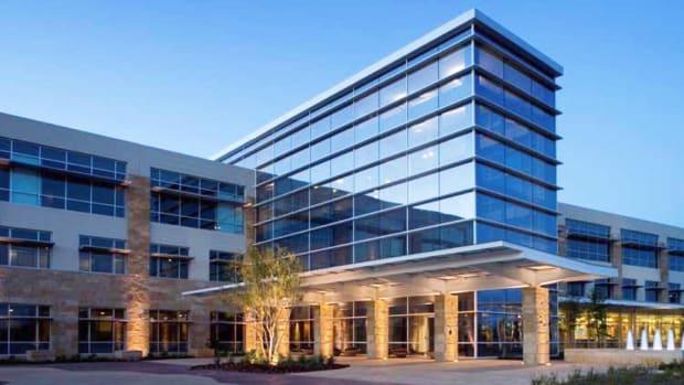 fluor-corporate-headquarters-new-3