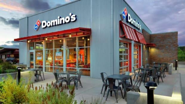 2_Dominos-Store_Eugene-OR-e1546984571327-800x400