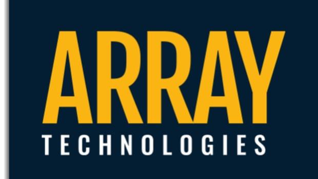 arraylogo