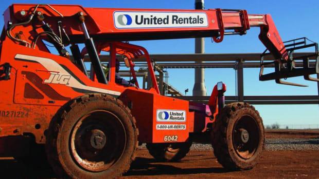 uri-gets-big-lift-after-analyst-upgrade-of-construction-equipment-renter