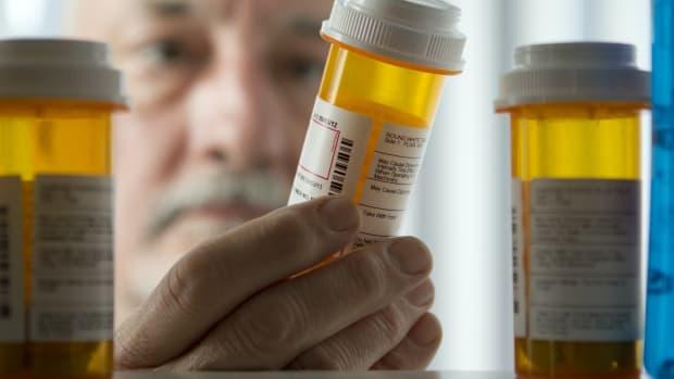 medicare drug rx sh
