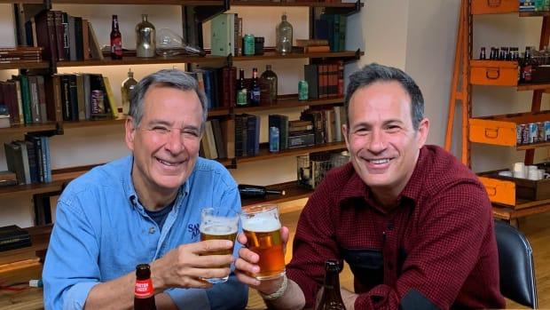 boston-beer-dogfish-head-source-sam
