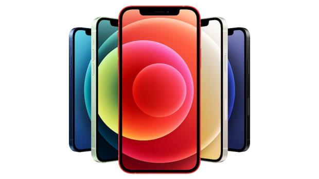 iphonepromo