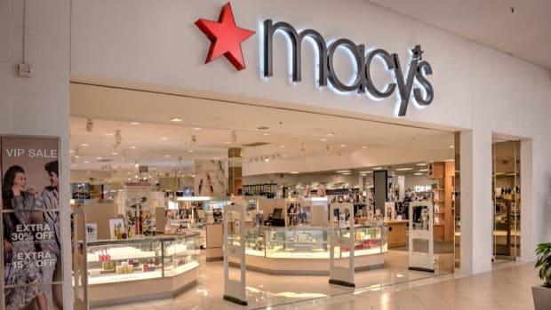 macys-bloomingdales-retail-bluemercury.