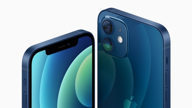 Apple's 5G IPhone 12 May Have Drawn Derision On China's Social Media But Millions Are Still Signing Up For It