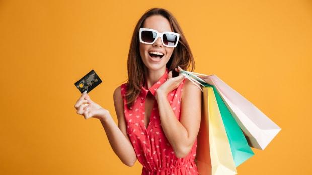 adult kids credit shop sh