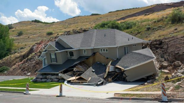 hidden home risks sh