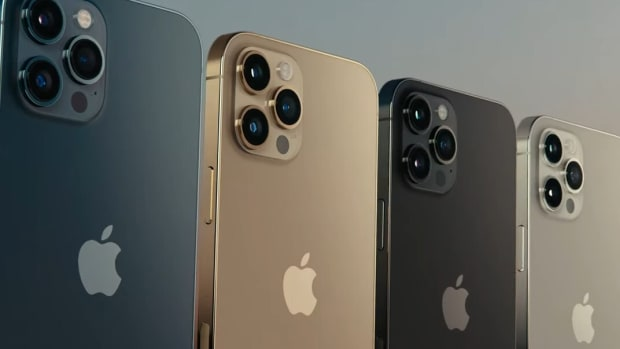 iPhone-12-Pro-and-Pro-Max-colors-all-the-available-colors-and-which-color-should-you-get