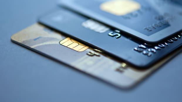 credit card sh