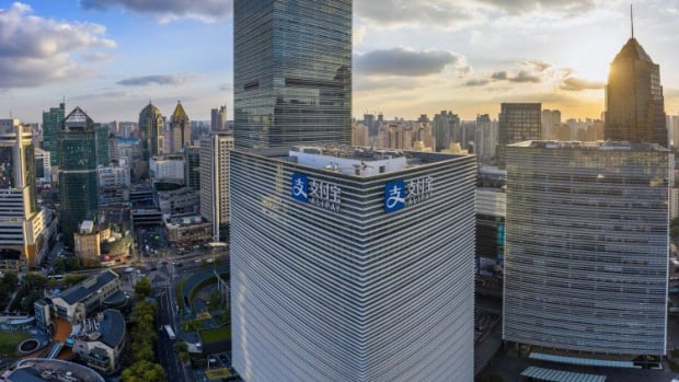 Banks, Brokers To Offer Record US$38.7 Billion Of Margin Financing For Hong Kong Retail Investors To Buy Into Ant's Giant IPO