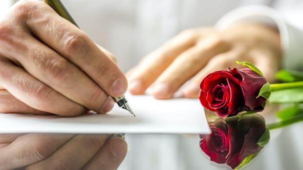 home buyer love letter sh